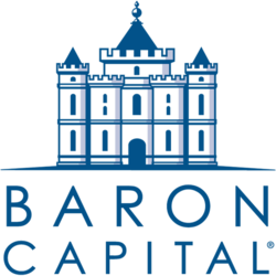 Baron Capital Group
