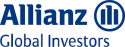 Allianz Funds