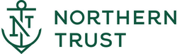 Northern Funds