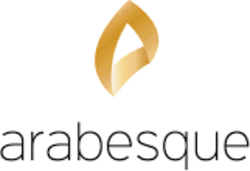 Arabesque Asset Management