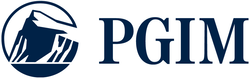 PGIM Funds (Prudential)