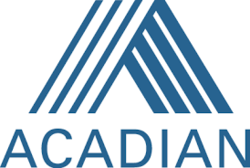 Acadian Funds
