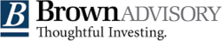 Brown Advisory Funds