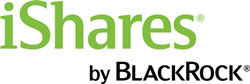 iShares from BlackRock