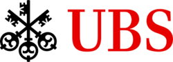 UBS Asset Management
