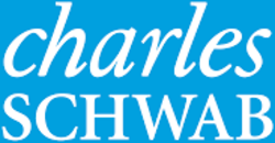 Schwab Funds